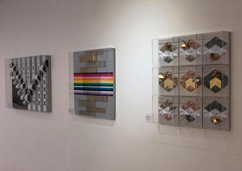Galería Darte Social - Juliana Bernal Artista
