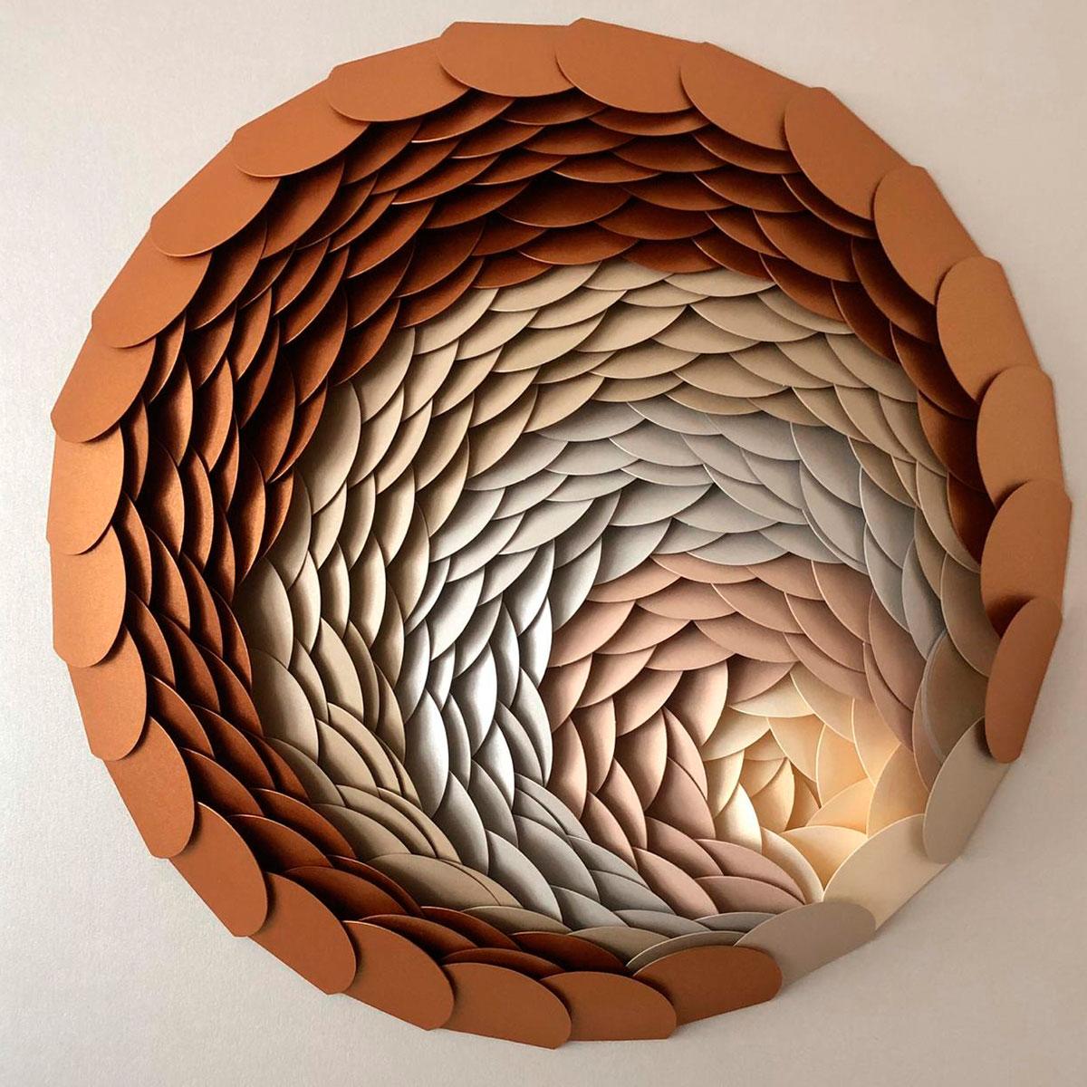 Circle of life (Nidos)