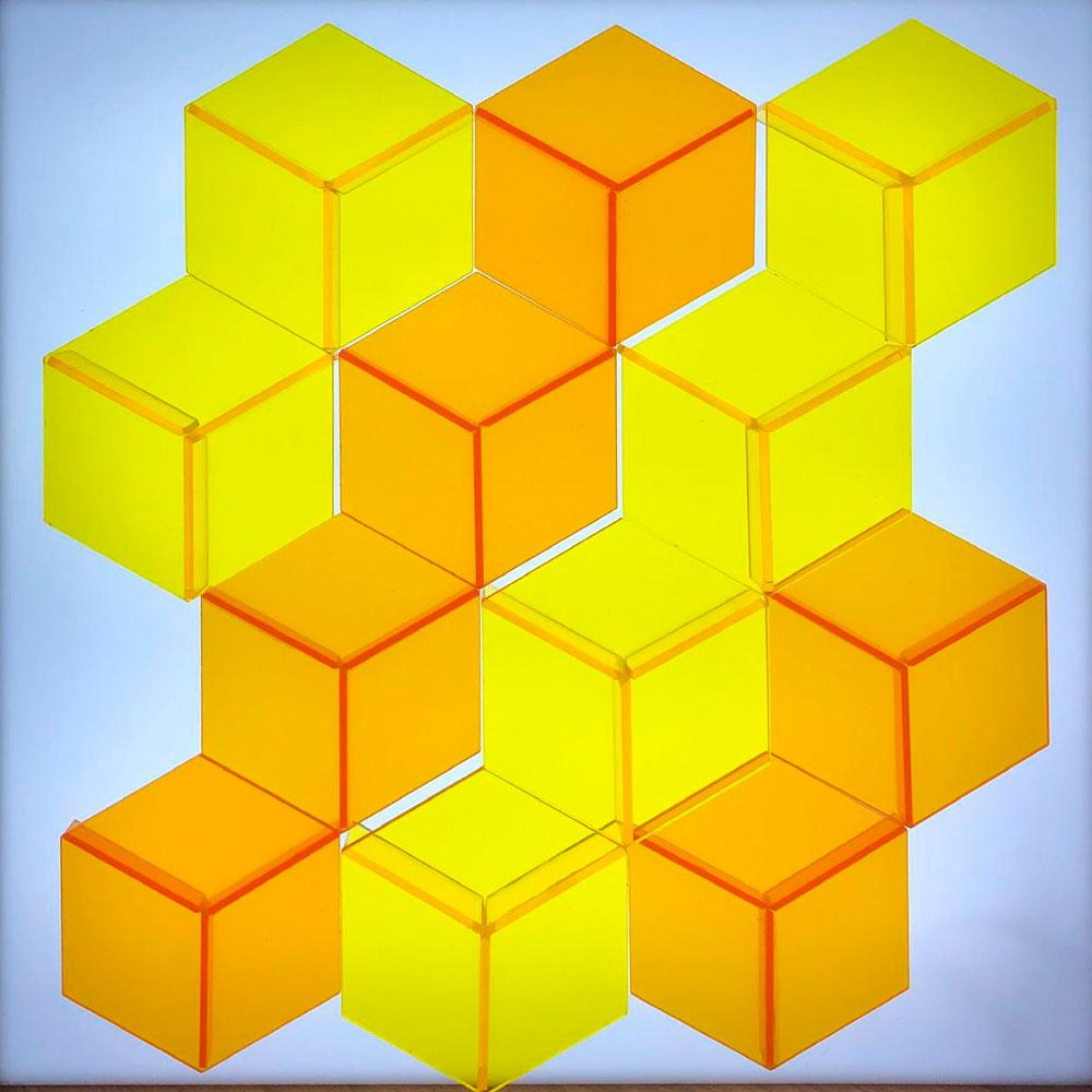 Bee (Happy Boxes)