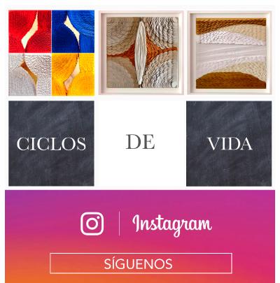 Unete a instagram